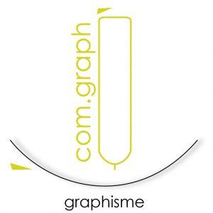 B.A.D design français conçoit des images et supports de communication pour le print et le web